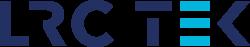 Logo LRC TEK